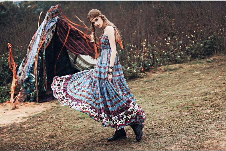 vestidos als Rabatt Langen 16