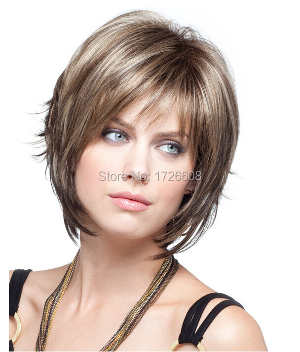 Popular Unique Short Hair Buy Cheap Unique Short Hair lots from China Unique