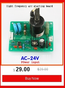 WSM-160-SL PCB с MOSFET-контролируемый инвертор сварочный аппарат