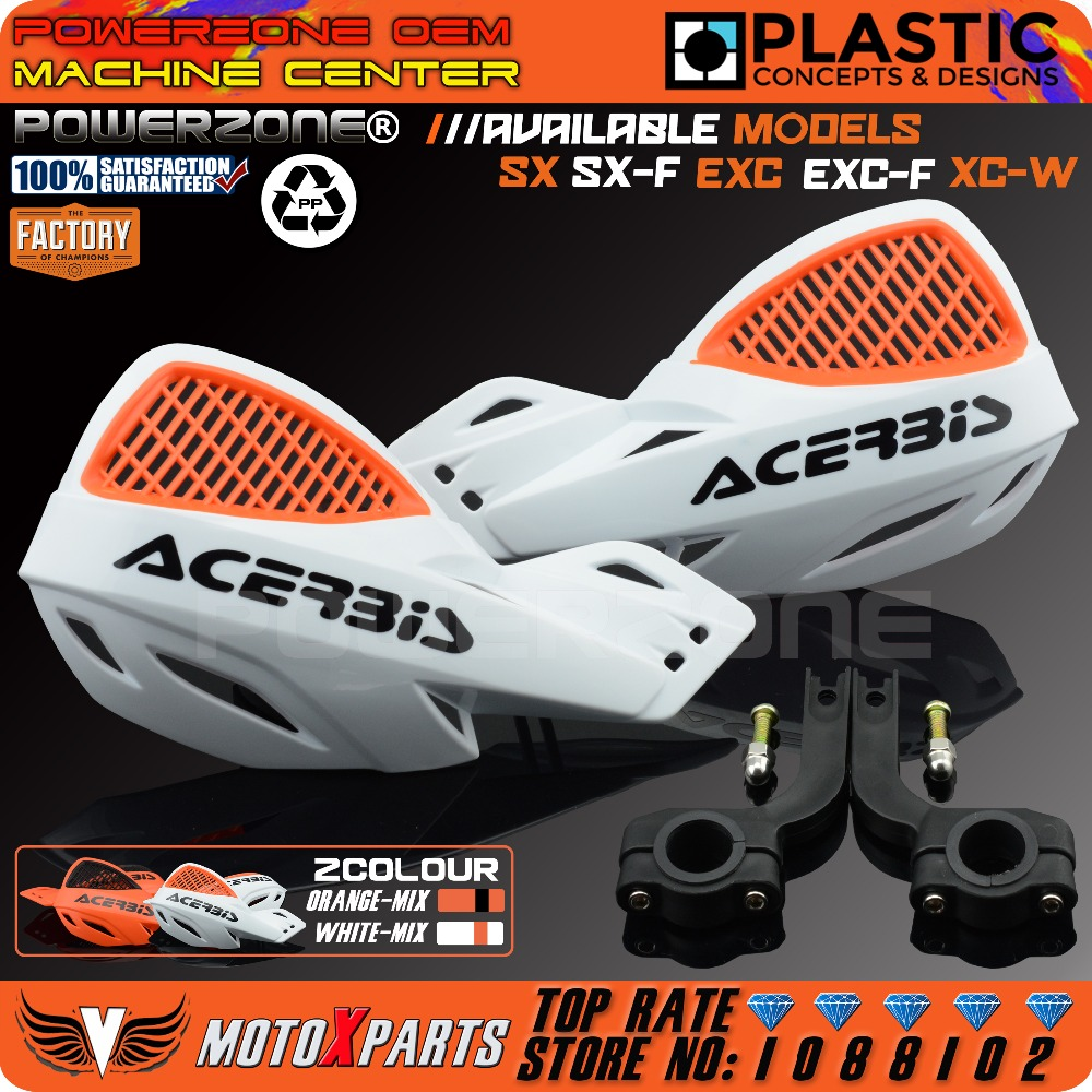 compare prices on ktm 300 exc guards- online shopping/buy low