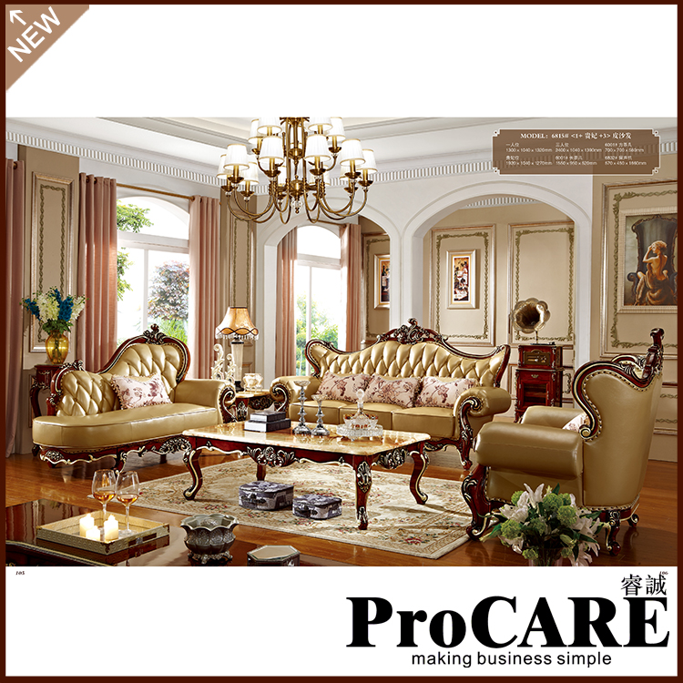 Best Quality Sofa Manufacturers: Aliexpress.com : Buy High Quality Leather Chesterfield