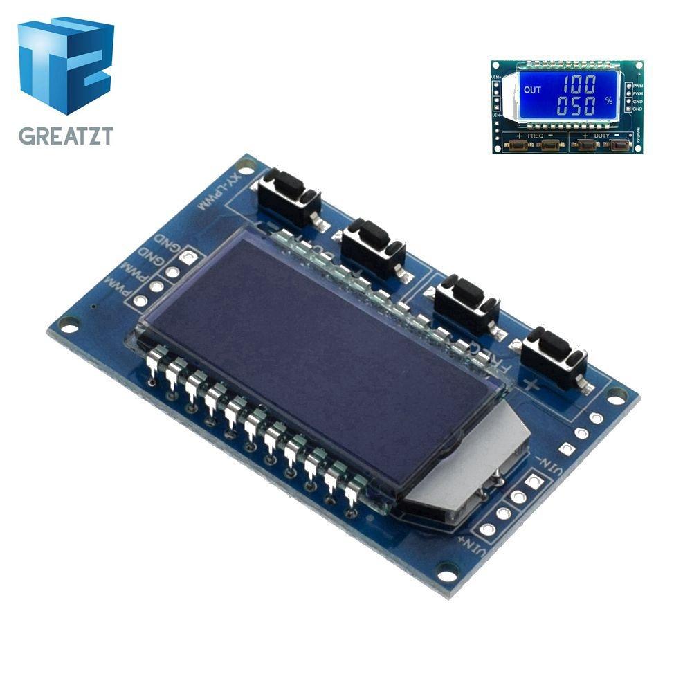 Pwm Circuit For Function Generator Electronics Forum Circuits
