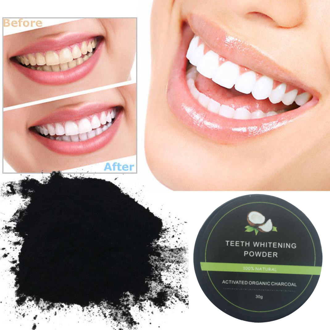 teeth whitestrips Teeth Whitening Powderteeth whitening micro motor denta teeth whitening perfect smile teeth marathon micromoto
