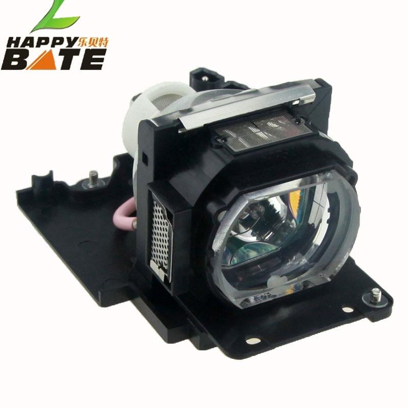 HAPPYBATE VLT-XL8LP NSH180 Lámpara compatible con carcasa para - Audio y video casero