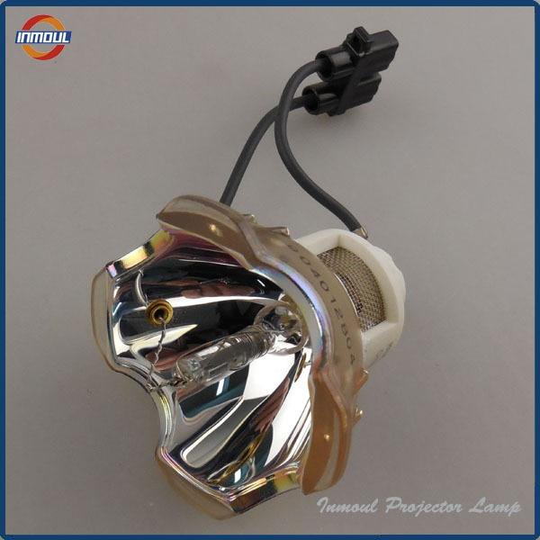 Original Lamp Bulb SP-LAMP-046 for INFOCUS IN5104 / IN5108 Projectors