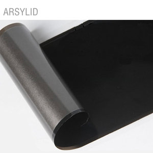 ARSYLID High thermal conductivity material Phone shell thermal graphite Cooling heat sink CPU GPU artificial graphite film