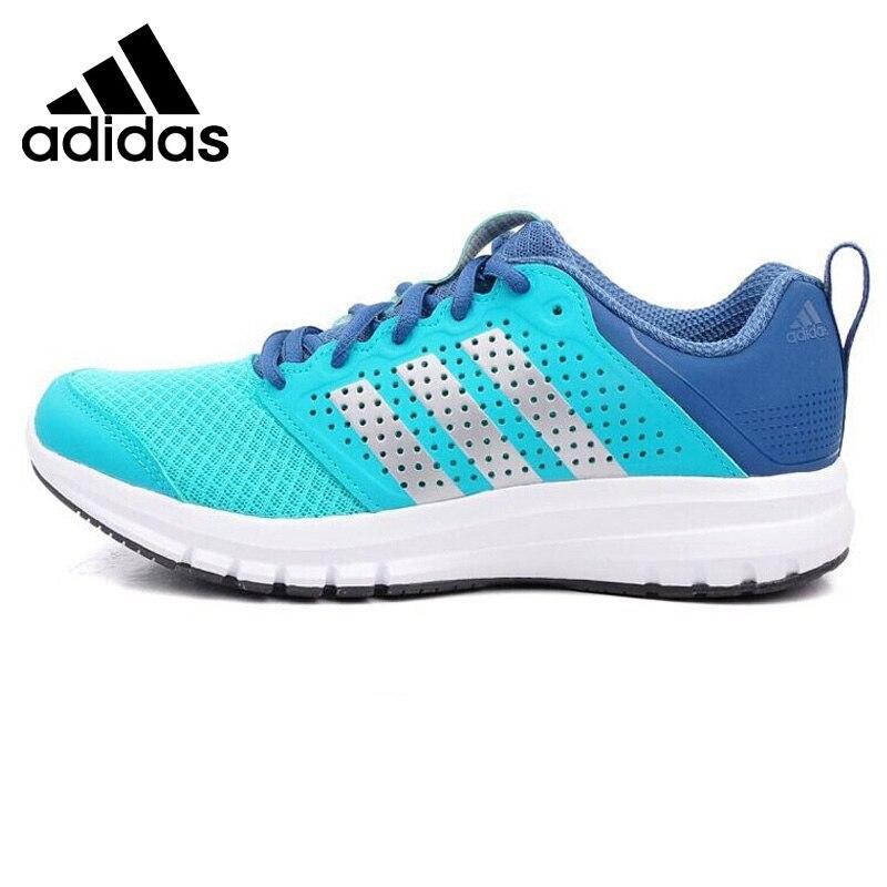 Original Adidas Maduro Men\u0027s Running Shoes Sneakers