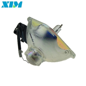 Image 4 - High Quality UHE 170E C Projector Lamp Bulb ELPL34 V13H010L34 for Epson powerlite 76c EMP X3 EMP 62 EMP 63 EMP 82