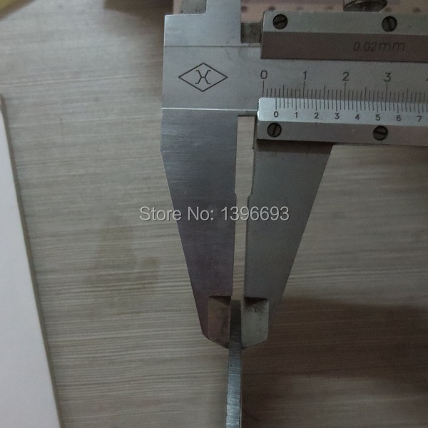 125x5x22,2x3mm CARBIDE CHAIN pjūklo galandimo diskas, - Abrazyviniai įrankiai - Nuotrauka 6