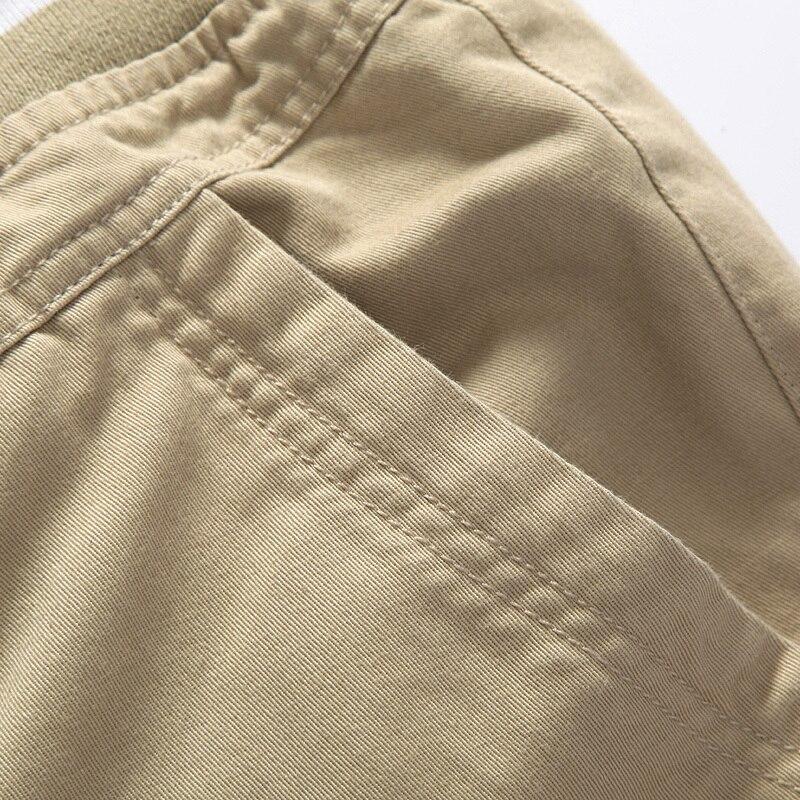2017 poletje Moške hlače za prosti čas vroča prodaja počitniški - Moška oblačila - Fotografija 6
