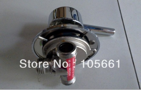 Permalink to freeshipping Shower room accessories / shower faucet MODEL -CY-101