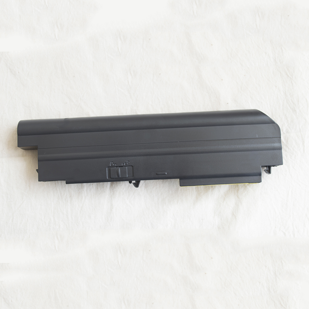 T61 10.8V 5200MAH (2)