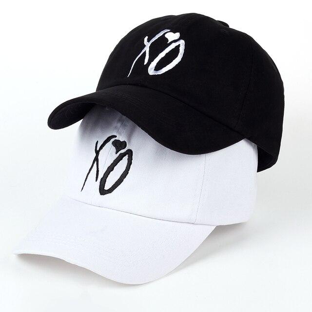 XO XO Caps Il Più Nuovo Cappello Papà XO Berretto Da Baseball Cappelli di  Snapback di b43854cd0052