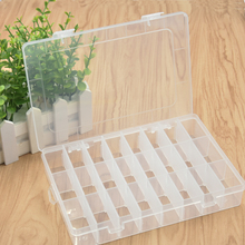 Buy tool box organizer and get free shipping on AliExpresscom