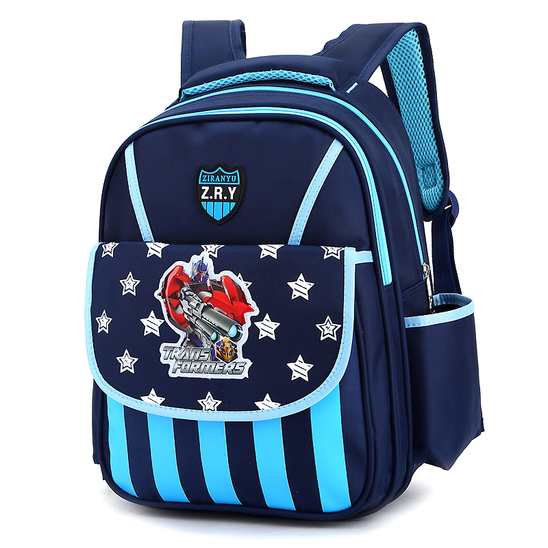 Boys School Bags Kids Personalized Toddler Backpack Korean Back Bag Preschool Children For Girls Anime Bolsa Feminina In Backpacks From Luggage