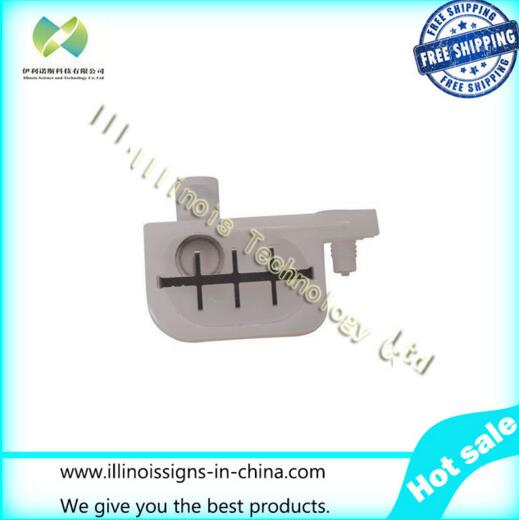US Stock-12 pcs DX3 / DX4 / DX5 Head Small Damper