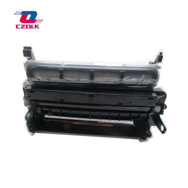 Compatible KX-FAD412A/FAD416E Tambour et Boîte de toner pour Panasonic KX MB1900 MB2000 MB2010 MB2020 MB2025 MB2030 Tambour