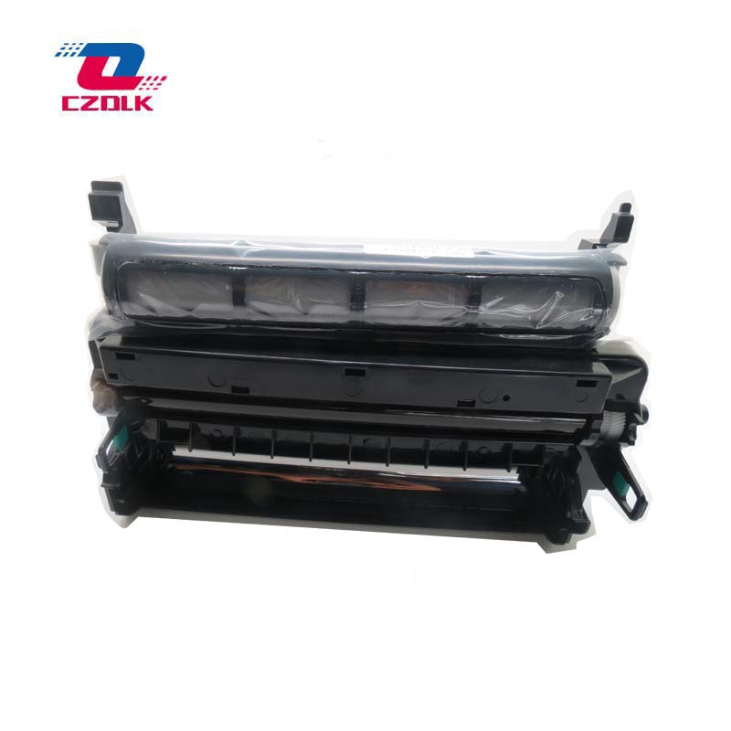 New compatible KX-FAD412A/FAD416E Drum Unit and toner Box for Panasonic KX-MB1900/2000/2010/2020/2030/2003CNB/2025CXW/2033CNB 2pcs lot alzenit for ricoh mpc 2030 2010 2530 2050 2550 oem new drum cleaning blade printer parts