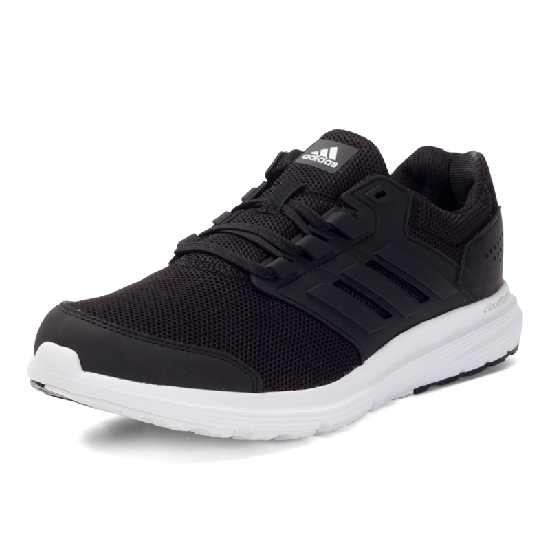 adidas galaxy 4 m running shoes 82d85b