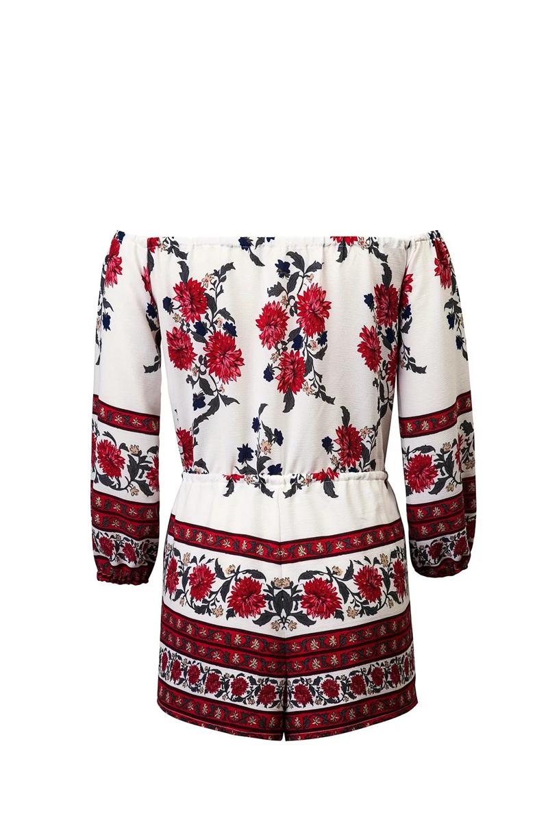 HTB1PAQpQXXXXXaIXXXXq6xXFXXXQ - FREE SHIPPING Sexy off shoulder red floral print elegant jumpsuit romper JKP312
