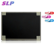 Skylarpu  New 15'' TFT G150XG01 V0 Liquid Crystal Display for Industrial equipment Free shipping