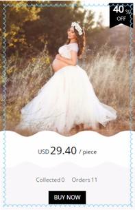 maternity dress photography (8)