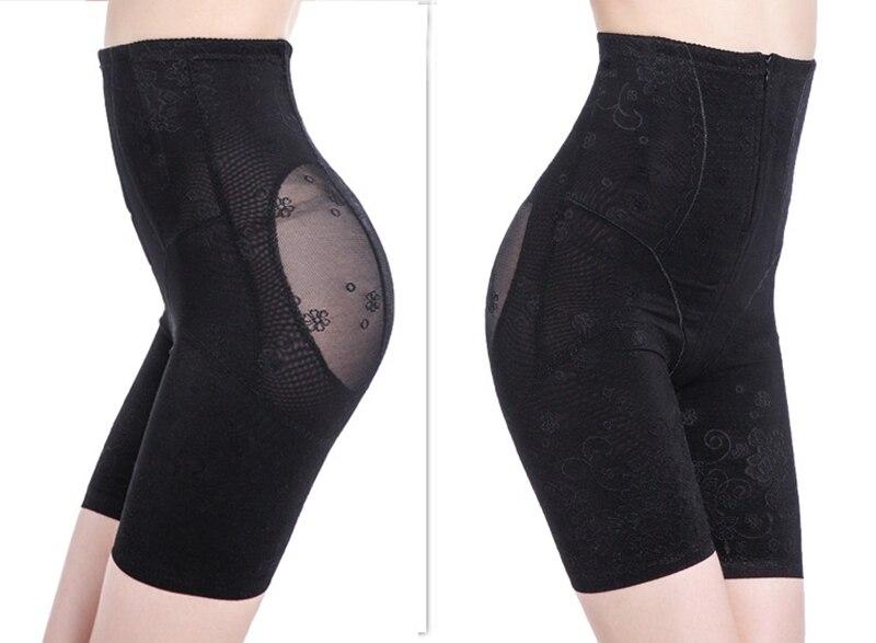 body shaper panties (13)