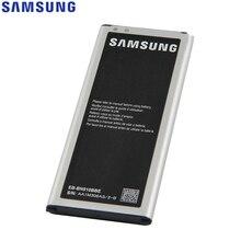 Original Battery Samsung For Galaxy NOTE4 N910a N910V N910C NOTE 4 N910u N910F N910H EB-BN910BBE EB-BN910BBK NFC 3220mAh аккумуляторная батарея samsung eb bn910bbe galaxy note 4 [eb bn910bbegru]