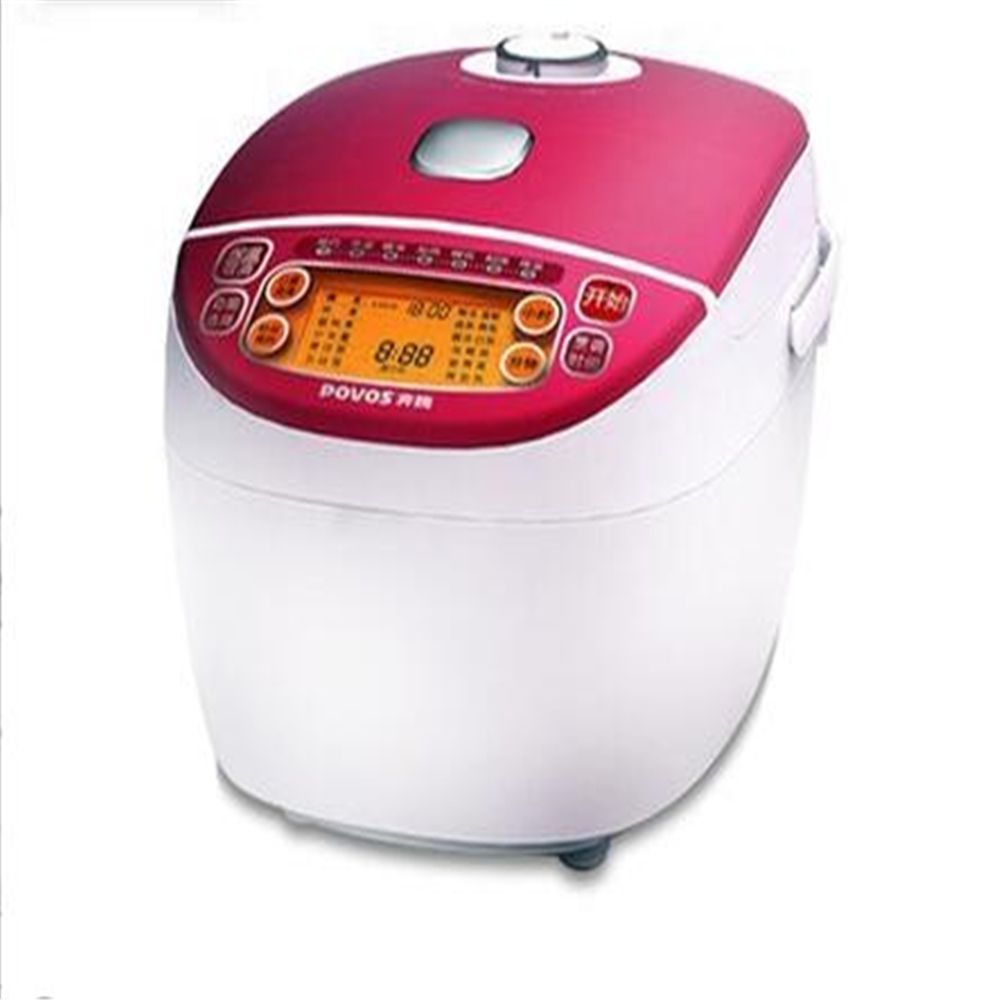 leguanamnsb40usd rice cooker small household rice cooker student dormitory automatic rice cooker baile li 9.19 household electric rice mill fresh rice machine automatic husker rice milling machine small rice mill 160w 220v 1pc