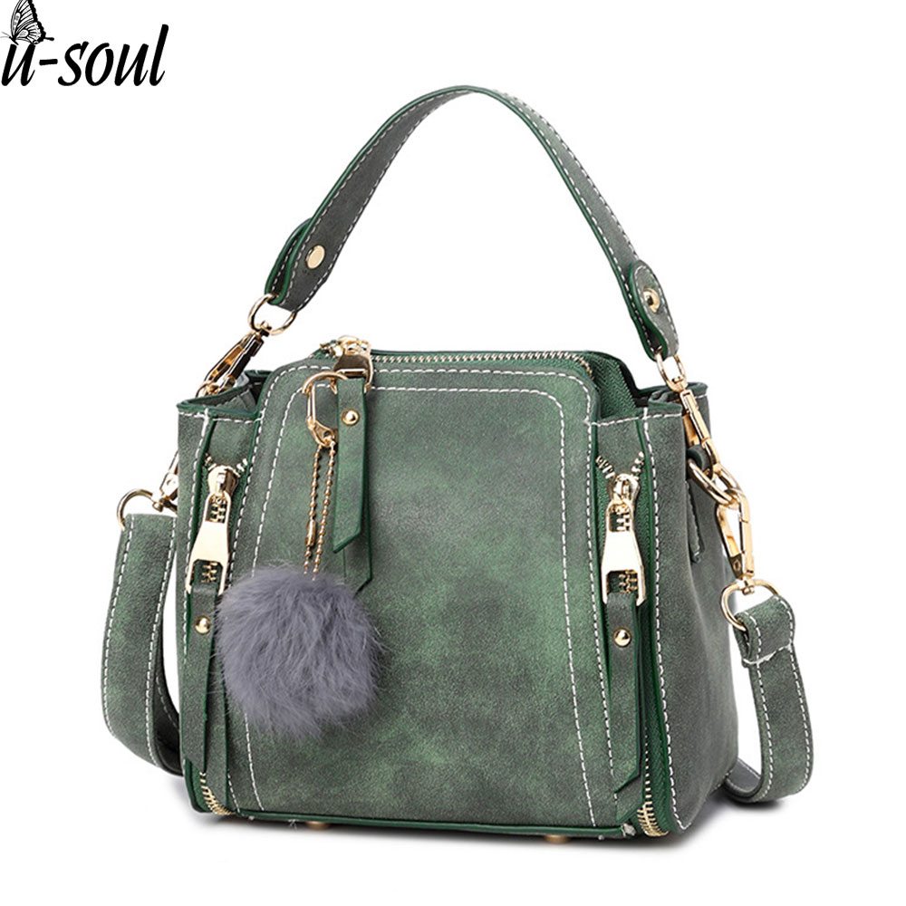New Arrival women handbag small scrub pu leather women handbags female shoulder bag ladies candy color women bag A2948 Сумка