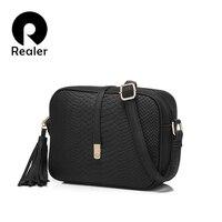 "Популярная сумочка от ""Realer"""