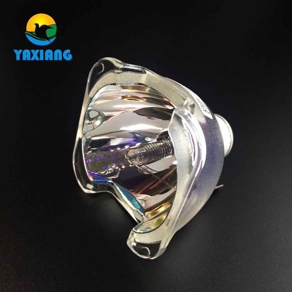 High quality compatible bulb SP.89601.001 Projector lamp fits for PD725 PD725P EP759 3M DX70 etc high quality compatible sp 8tu01gc01 projector lamp fits for optoma w306st x306st t766st w731st w736st t762st etc