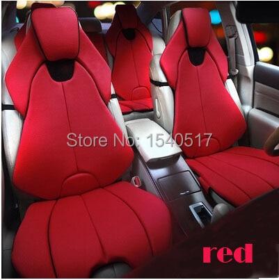 Unique Car Interior Accessories. 34 best bling car interior ...