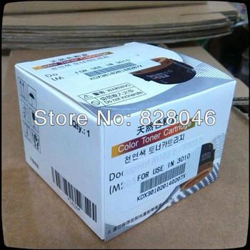 Kompatybilny Xerox 3045 Toner wkład Toner do kserokopiarki firmy Xerox Workcentre 3045B drukarki 106R02182 106R02183 Toner dla Xerox Phaser 3010 3040 tanie i dobre opinie Kaseta z tonerem Cigo COLOR Pełna P3010 3040 3045 Benzicolor For Xerox Workcentre 3045 3045B Printer