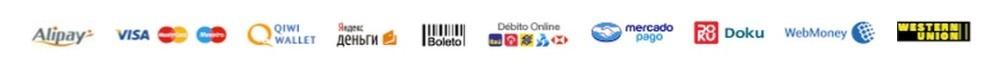 """1 шт. колонковая акриловая кисть для ногтей № 2/4/6/8/10/12/14/16/18 УФ-гель Кисть-ручка для резьбы жидкий порошок, ногти """"сделай сам"""" для рисования"""