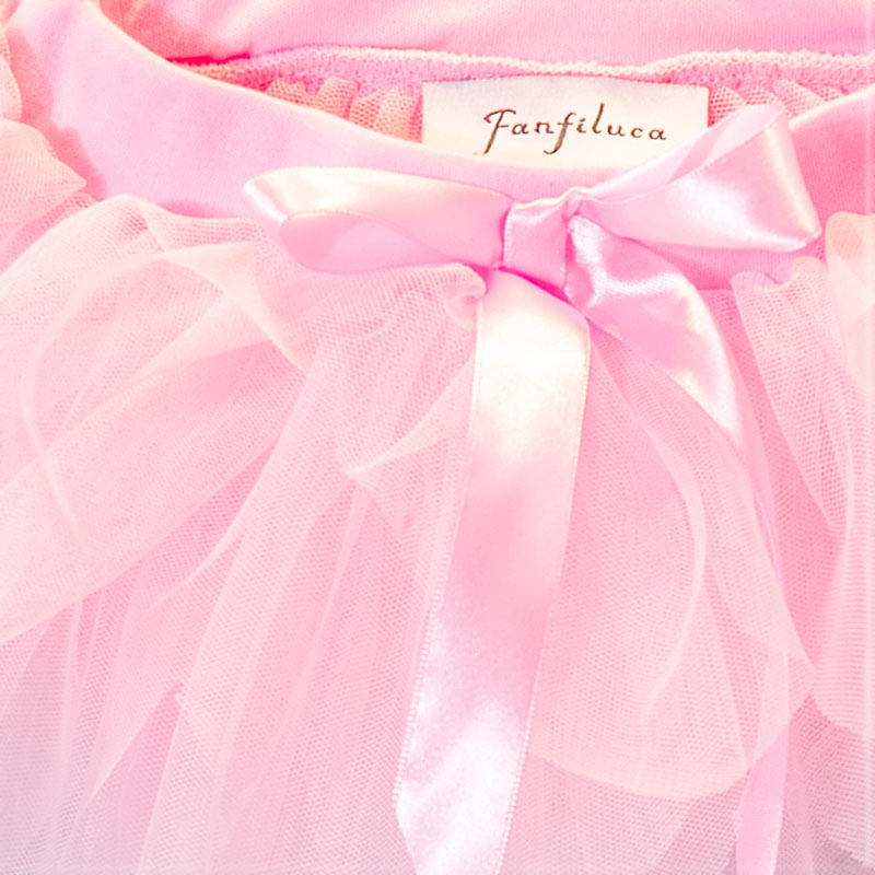 Fanfiluca-Baby-Girls-Tutu-Skirt-3-Layers-Super-Soft-Mesh-Lace-Baby-Tutu-Skirts-4-Colors-for-3M-24M-1