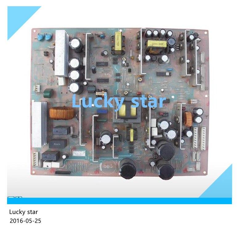 Original 42PD7900TC 42PD6000TC power supply board D2390-01 RPS-2390 цены онлайн