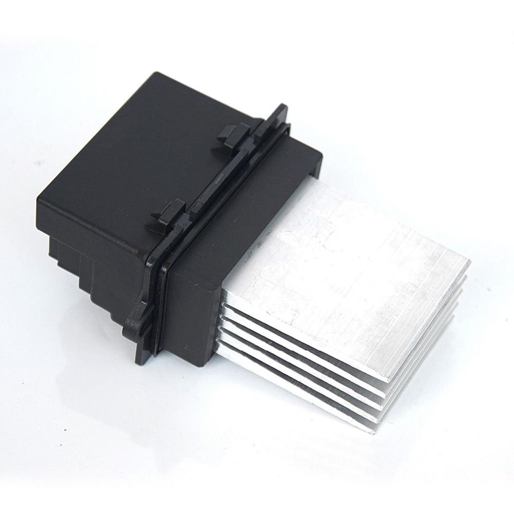 heater Resistor for Chrysler Voyager 04885482AA, 04885482AC,04885482AD chrysler voyager iv 2001 2008
