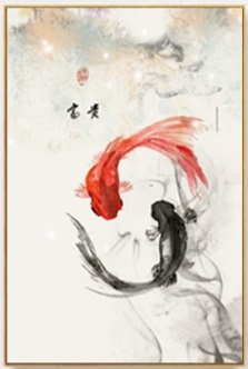 New-Chinese-ink-Flowers-Buddha-3-Pieces-Wall-Art-Print-Picture-Canvas-Painting-Poster-for-Living.jpg_640x640 (2)