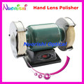 CP8A mano pulidor de lentes de costes de envío más bajos!