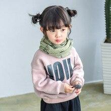 Retail 2016 Autumn baby girls hoodies,Children outerwear,Printing and flocking Kids Clothes/Sweatshirt/ Winter Coat HB1073
