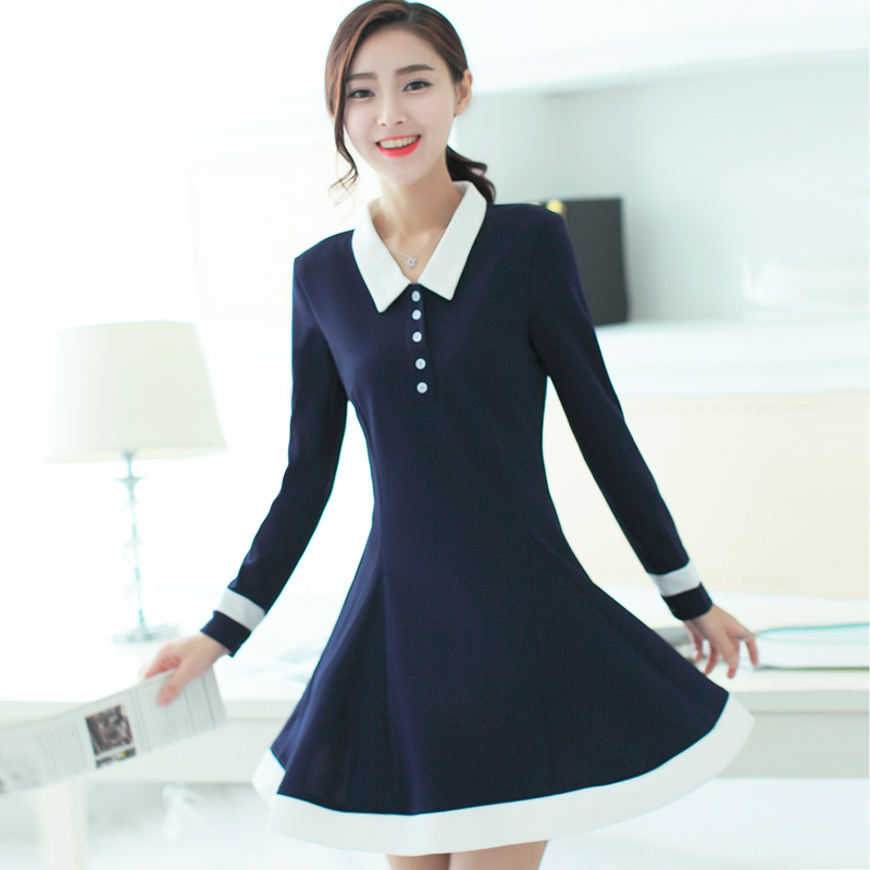 Popular Korean Teen Clothes-Buy Cheap Korean Teen Clothes Lots From China Korean Teen -9749
