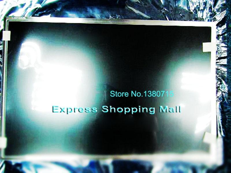 LM215WF3(SL)(A1) 21.5 inch 1920*1080 LCD display Screen LM215WF3-SLA1 LM215WF3 SLA1 LM215WF3 SL A1 lc150x01 sl01 lc150x01 sl 01 lcd display screens