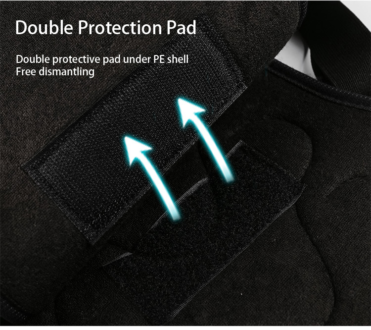 Back Protection 04