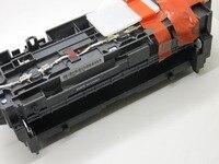Neue original FK320 Echtes Für Kyocera 302F993079 (302F993078) Fixiereinheit-120 Volt