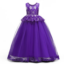 11103c137f Teen Gown Promotion-Shop for Promotional Teen Gown on Aliexpress.com