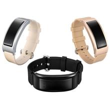Водонепроницаемый плавание мониторинга браслет DF23 smart bluetooth SmartBand Браслет С Пульсометром часы SMS вызова напомнить