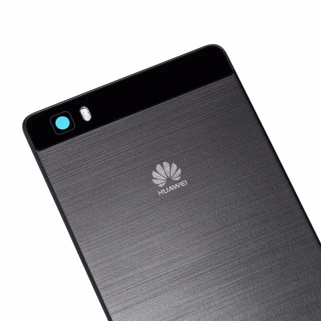 back cover huawei p8