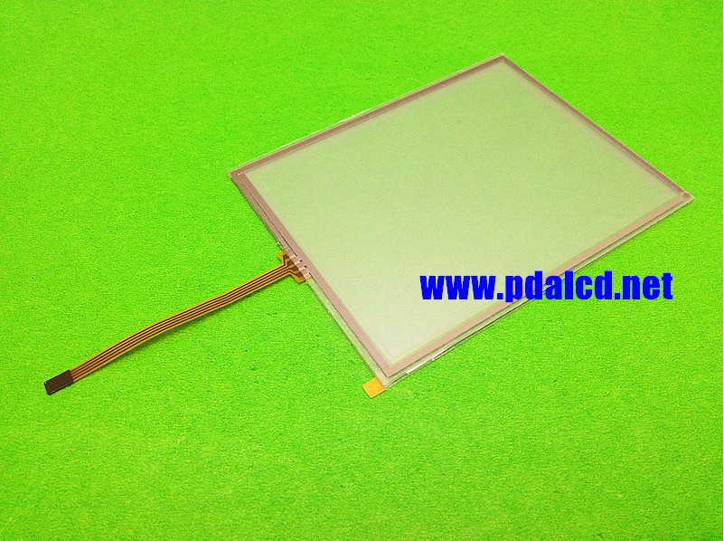 5.7''inch 4 wire 132mm*105mm Resistive TouchScreen for Korg M3 Korg PA800 PA2X Pro touch screen digitizer panel Free shipping 20331 vibration type pneumatic sanding machine rectangle grinding machine sand vibration machine polishing machine 70x150mm