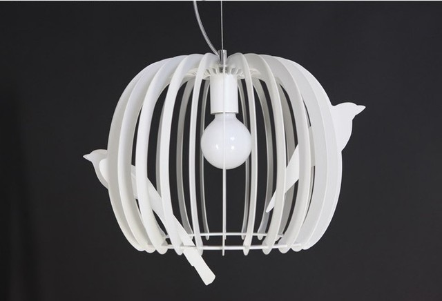 Contemporary Lighting And Modern Pendant Lights Nest